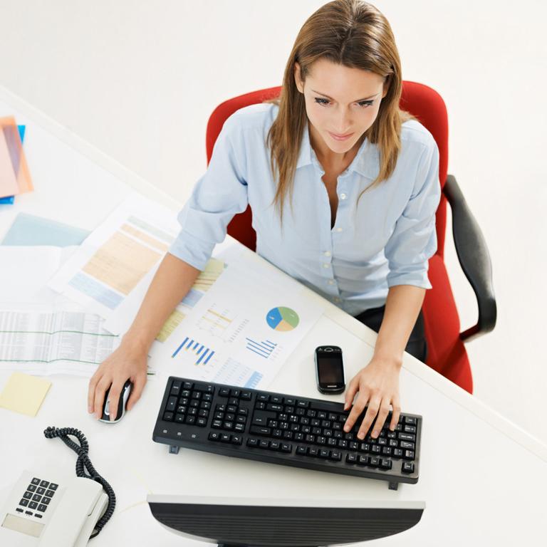 Удаленный бухгалтер для ип вакансии бухгалтер в дому единственном на числе